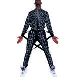 WWWWWWWWWWWWW/adidas_Originals_Jeremy_Scott_SS14_action_014